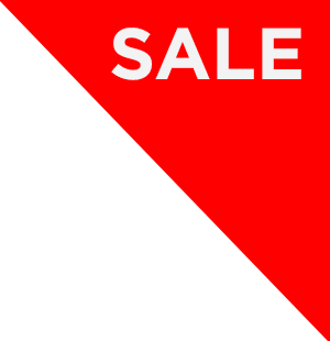 Klouds Sale