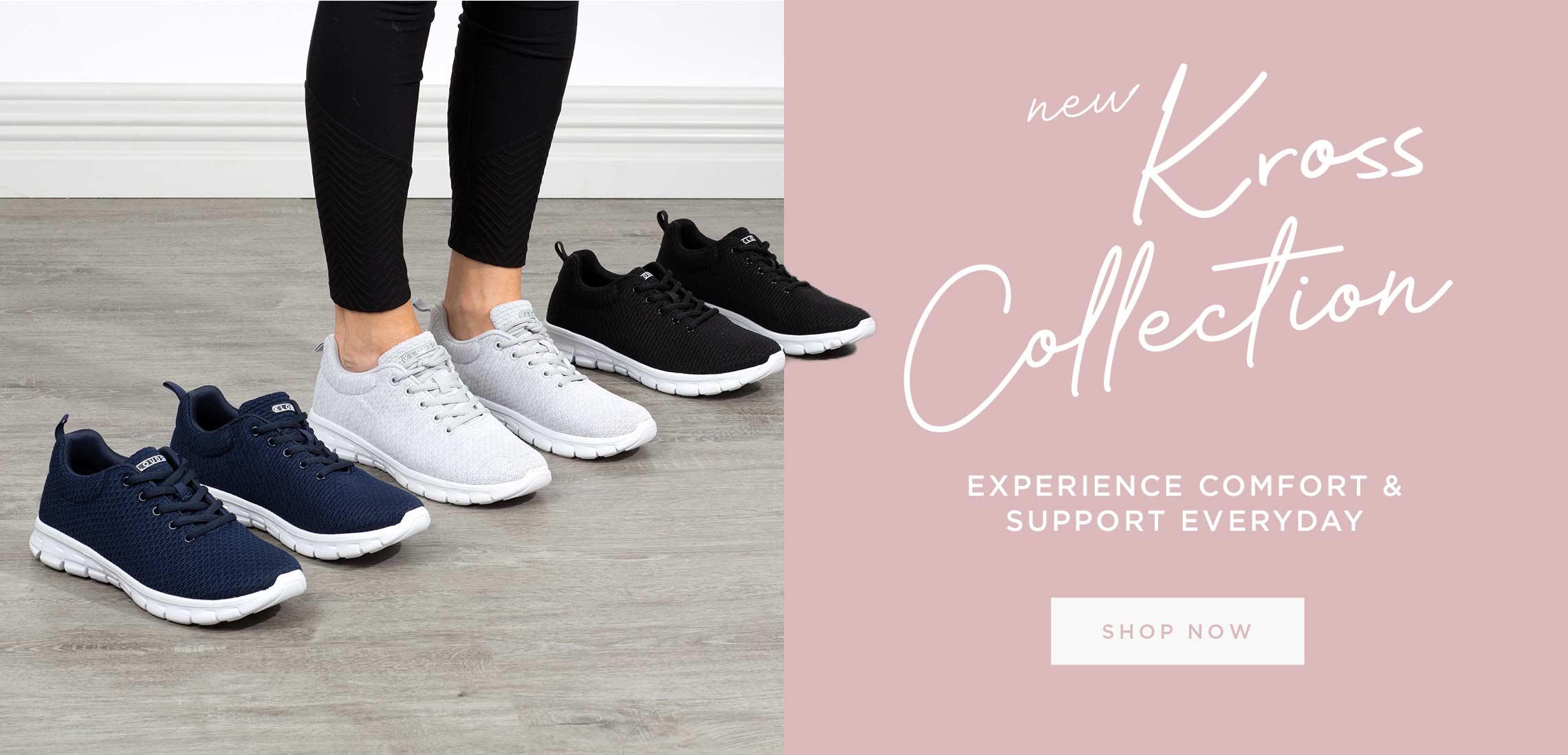 women's orthotic shoes australia